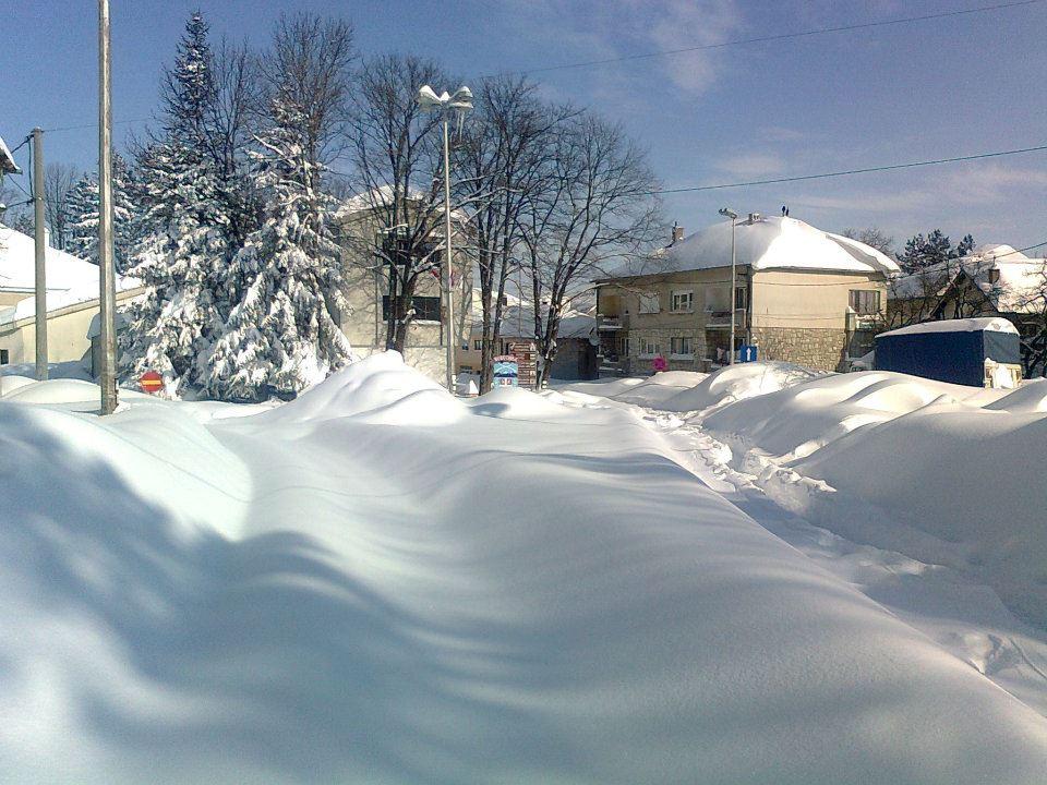 snijeg ist 5