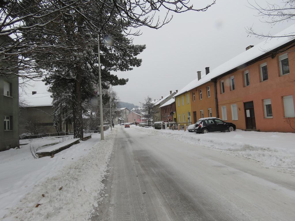 zima 5